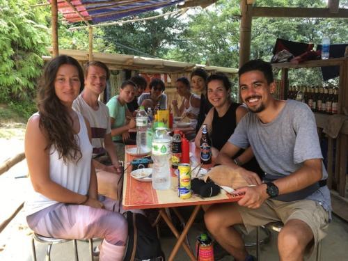 sapa sa pa vietnam risaie trekking 5