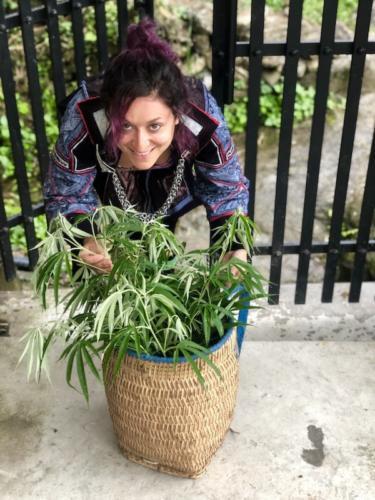 sapa sa pa vietnam risaie trekking abititradizionali 2