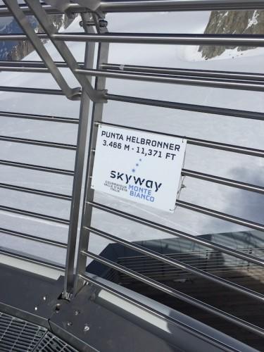 skyway472