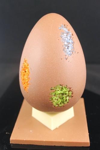 uovo r2