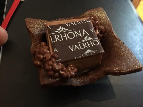 valrhona9